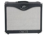 Peavey Classic 30 (Black) Guitar Amplifier
