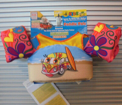 4c8dce8ece0 Life Jackets & Preservers - Body Glove Life - 3 - Trainers4Me