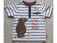 Baby Boys clothes age 9 – 12 months 40p - £2 per item