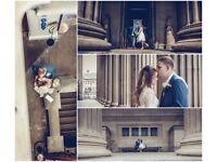 Wedding Photoghrapher