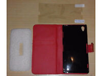 Sony Xperia Case