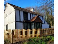 3 bed detached cottage GOWER RD Killay