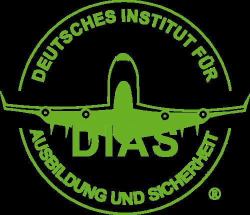 DIAS GmbH, z.Hd. Frau Klemmer