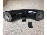 Samsung Bluetooth Speaker E651