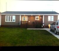Beautiful 4 year old Bungalow on Mitchell Street