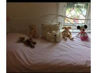 Dreams Amy day bed