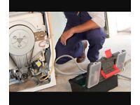 Washing machines Sale repair