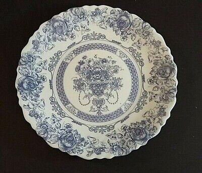 "Arcopal Honorine 7 3/8"" Salad Plate"