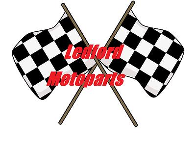 Ledfordmotoparts