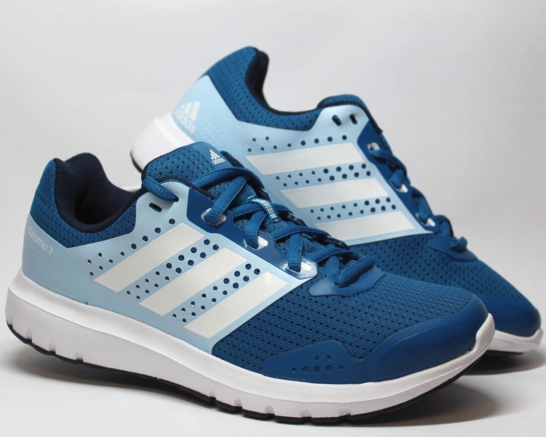 Sportschuhe Damen Adidas Duramo Test Vergleich +++
