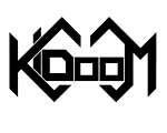 KiDooM_Trade