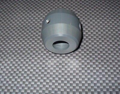 Camera Skid1 12sewer Skidridgid Seesnake Compact 2seesnake Rm200micro Reel