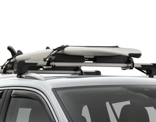 VW/Audi/Porsche 000071120ADSP THULEr Surfboard/SUP Carrier