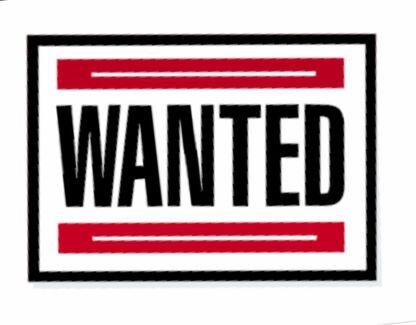 Wanted: Wanted ,Fridge , portable, car fridge, 12 v /240