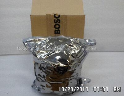 New - Bosch Vg4-mcam-21 G4 Ptz Camera Mod 18x Color Ntsc