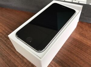 iPhone 6 - Space Grey - PERFECT CONDITION