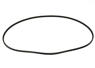 300236 - Continental Girbau L Series Commercial Washer Belt