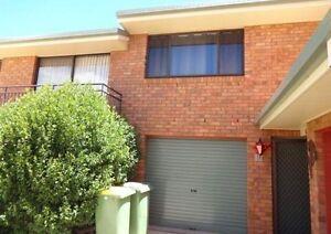 Break Lease ASAP + 1 Week Free Rent Toowoomba Toowoomba City Preview