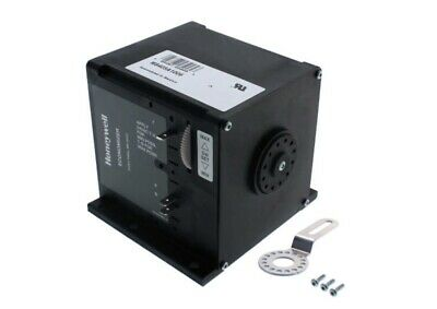 Honeywell 3 Position Damper Actuator M8405a1006 M8405a-1006 New