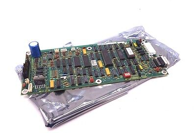 New Unisys 39865589 Pc Board