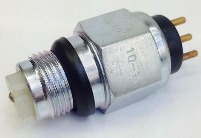 Details about Chrysler 727 Torqueflite 8 Automatic Transmission Neutral on