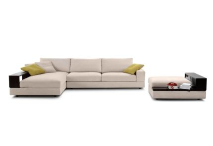 King living Jasper sofa package 1a- leather Maroubra Eastern Suburbs Preview