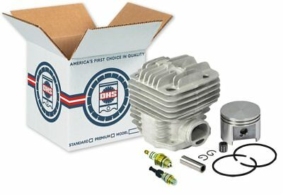 Cylinder Overhaul Kit Fits Stihl Ts400 Concrete Cut-off Saws 4223-020-1200