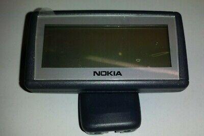 Nokia Display Typ: SU-21 online kaufen
