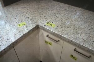 """"""" NEW EX MASTERS DISPLAY KITCHEN........ """" Belmont Belmont Area Preview"""