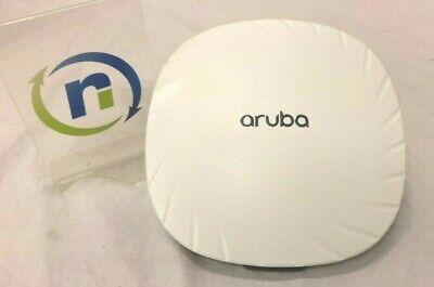 HPE Aruba JZ337A  AP-535 (US) Access Point 802.11ax APIN0535 -1 YR Warranty
