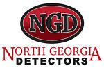 northgeorgiadetectors-2016