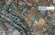 Superb Location 5 mins Toodyay, Great Views 7 Very Tranquil Acres West Toodyay Toodyay Area Preview