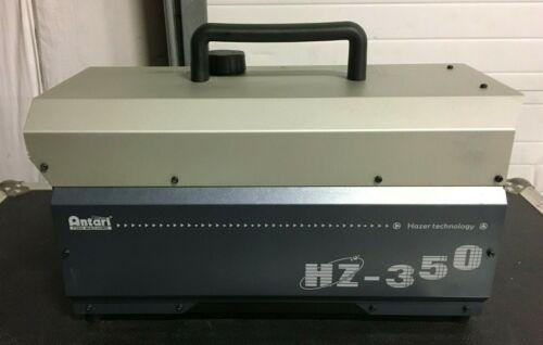 Antari HZ-350 Professional Haze Machine *USED*