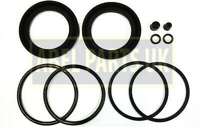 Jcb Parts - Seal Kit Brake Caliper Fastrac 11352115213531703185 47701004
