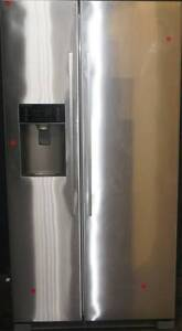BRAND NEW  Fisher & Paykel 610L Stainless Steel Fridge $1,195 Fullarton Unley Area Preview