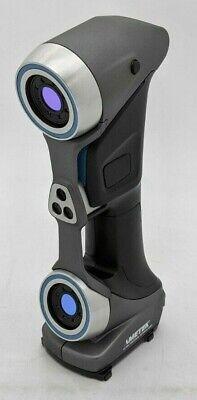 Fair Ametek Creaform HandySCAN 700 3D Scanner - QS0053