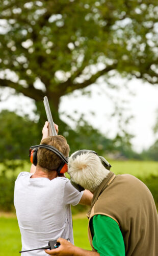 The Complete Guide to Buying Accessories for Clay Pigeon Shooting