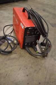 Arc welder, Smootharc St Marys Penrith Area Preview