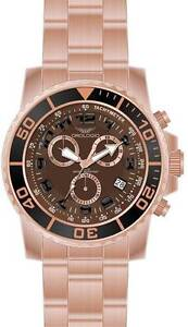 RRP$ 2,950 Orologio Monza Swiss Collection Mens Chronograph Watch Baulkham Hills The Hills District Preview