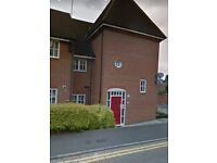 Exchange 1 bed flat in Brentwood want to swap to somewhere with a garden in Essex