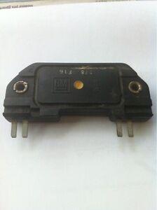 GM Standard Ignition Module