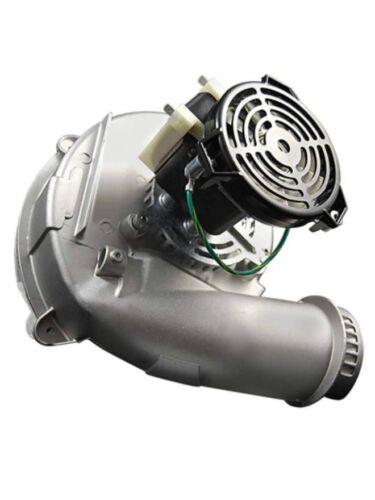 Ametek 117104-01 Draft Inducer   Replacement SAME DAY SHIPPING