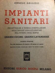 Angelo-gallizio-Impianti-sanitari-quarta-edizione