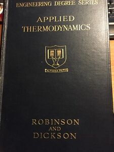 Applied-thermodynamics-engineering-degree-series-Robinson-and-Dickson