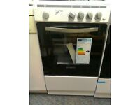 Gas cooker Montpellier NEW #17891 £210