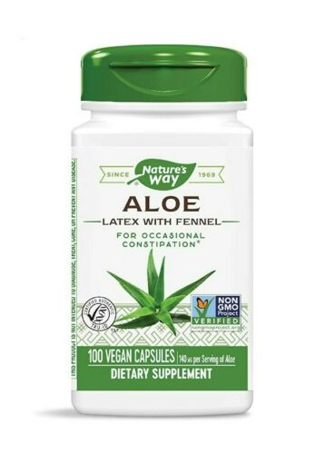 #1 pastillas naturales de aloe vera capsulas para la gastritis el estreñimiento