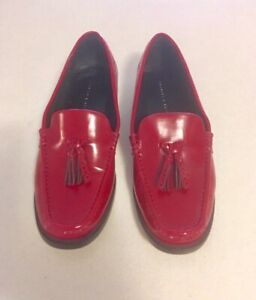 CHARLES & KEITH SHOES SIZE 8 1/2 Ladies AS NEW West End Brisbane South West Preview