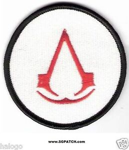 ASSASSINS-CREED-PATCH-GAME10