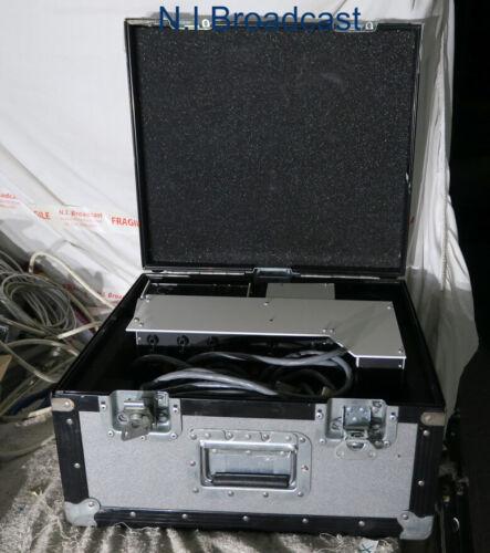 Glensound commentators / intercom / talkback system / units