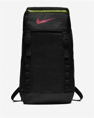 New Nike Vapor Speed Top Loader Backpack BA5540-015